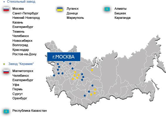 maps-pok.jpg