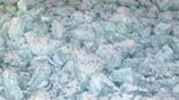 Натрий калиевый  силикат растворимый